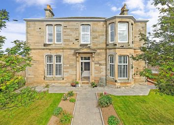 Thumbnail 5 bed detached house for sale in Williamson Place, Toll Road, Anstruther Easter, Anstruther