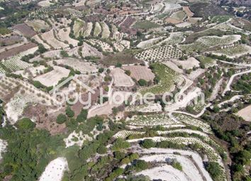 Thumbnail Land for sale in Kili, Paphos, Cyprus