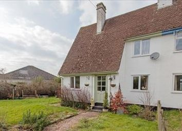 Thumbnail Commercial property for sale in 2 Manor Cottages, Peterchurch, Hereford