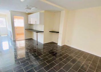 Thumbnail 1 bed flat to rent in Reservoir Road, Selly Oak, Birmingham