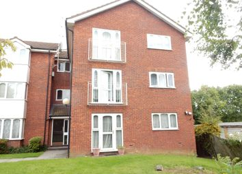 Thumbnail 1 bed end terrace house for sale in Sarah Court Lilliput Ave, Northolt