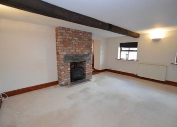 Thumbnail 2 bedroom property to rent in The Barn, Londroyd Farm, Middlestown