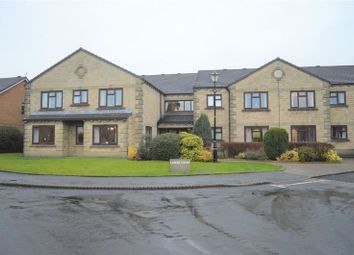 Thumbnail 1 bed property for sale in Lowry Court, Mottram, Hyde