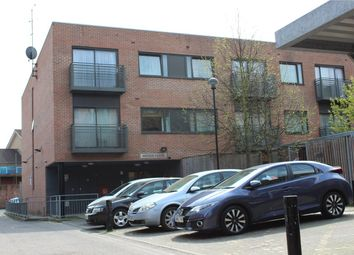 Thumbnail 2 bed flat to rent in Watson House, Elmgrove Road, Harrow