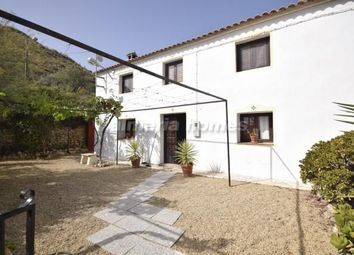Thumbnail 3 bed country house for sale in Cortijo Splash, Almanzora, Almeria