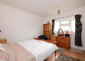 Thumbnail 2 bedroom flat for sale in Eastern Road, Portsmouth, Hampshire