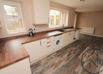 Thumbnail 3 bed detached house for sale in Cowdray Close, Woodham, Newton Aycliffe