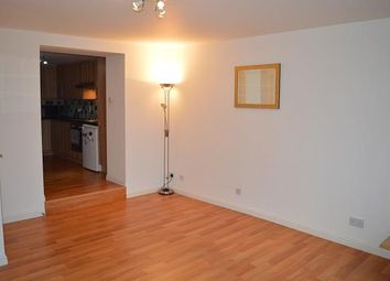 Thumbnail 2 bed flat to rent in North Deeside Road, Peterculter