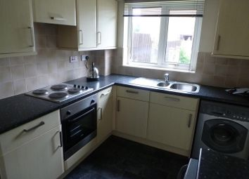 Thumbnail 3 bedroom terraced house to rent in Neville Road, Sutton, Norwich