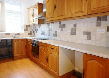Thumbnail 2 bed terraced house to rent in Station Road, Catcliffe, Rotherham
