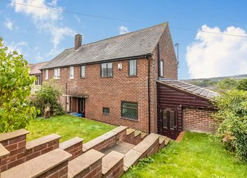 Thumbnail 2 bed semi-detached house for sale in Mortomley Lane, High Green, Sheffield