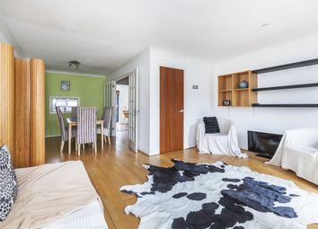 Thumbnail 4 bedroom town house to rent in Lovegrove Walk, London