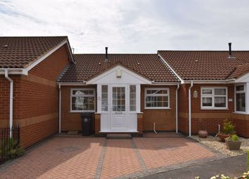 Thumbnail 2 bed bungalow for sale in Longmoor Court, Ashton, Bristol