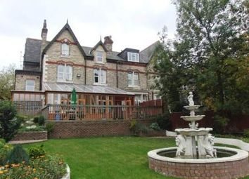 Thumbnail Hotel/guest house for sale in Petra Court, Yelverton Road, Anfield, Liverpool