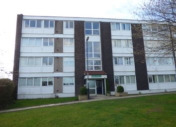Thumbnail 1 bedroom flat for sale in Woodlands Court, Throckley, Newcastle Upon Tyne