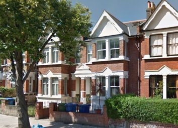 Thumbnail 5 bed terraced house for sale in Talfourd Road, London