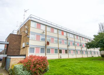 Thumbnail 2 bedroom flat for sale in Hartgrove Court, Kingsbury
