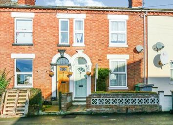 Thumbnail 2 bed terraced house for sale in Palk Road, Wellingborough, Na