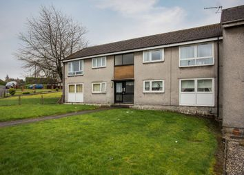 1 bed flat for sale in 7D Knowe Road, Paisley PA3