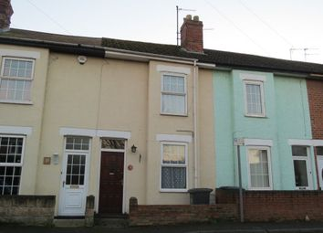 Thumbnail 2 bed property to rent in Hemmingsdale Road, Hempsted, Gloucester