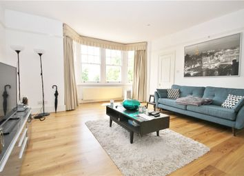 Thumbnail 1 bed flat to rent in Streatham Common South, Streatham