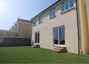 Thumbnail 1 bed flat to rent in Wern Terrace, Port Tennant, Swansea