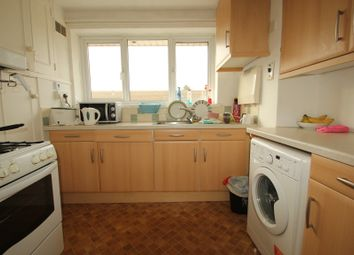 Thumbnail 2 bed flat to rent in Arosa Drive, Harborne, Birmingham