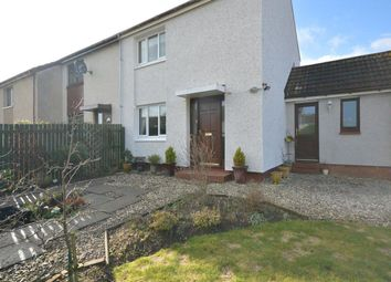 Thumbnail 3 bed property to rent in Morvich Way, Inverness