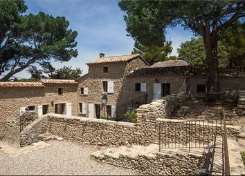 Thumbnail 5 bed property for sale in 84800 Saumane-De-Vaucluse, France