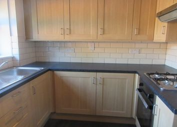 Thumbnail 3 bed property to rent in Warwick Close, Oldbury