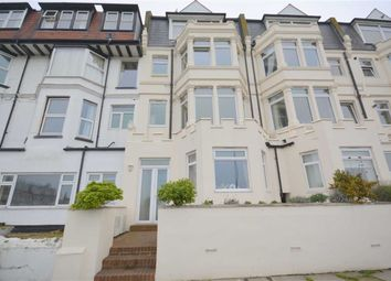 Thumbnail 2 bed flat for sale in 85 Eastern Esplanade, Margate, Kent