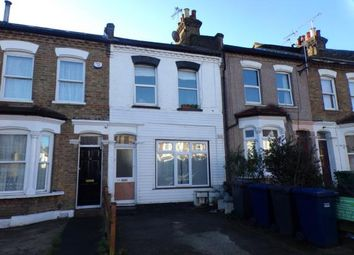 Thumbnail 1 bed flat for sale in Stanhope Road, North Finchley, London, .