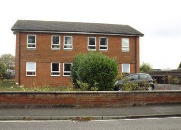 Thumbnail Flat to rent in Cates Court, Hale Street, East Peckham