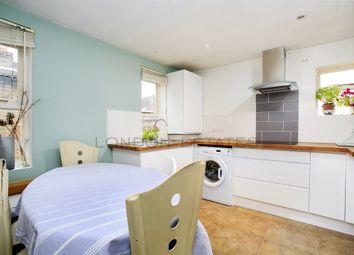 3 bed maisonette to rent in Tasso Road, Hammersmith W6