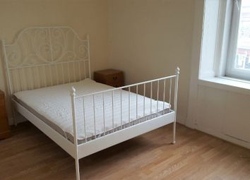 Thumbnail 1 bed flat to rent in Gorgie Road, Edinburgh