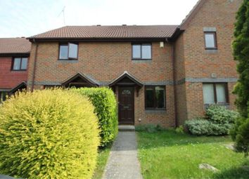 Thumbnail 2 bed property to rent in Martinsyde, Woking
