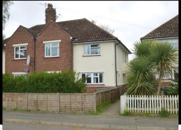 2 bed maisonette to rent in Durham Close, Maidstone ME15