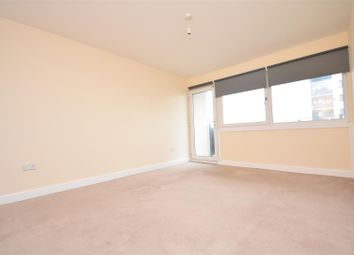 Thumbnail 3 bed flat to rent in Jason Street, Liverpool