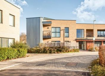 Thumbnail 1 bed flat for sale in Trumpington, Cambridge, Cambridgeshire