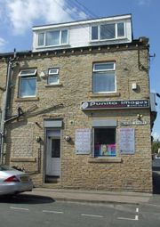 Retail premises for sale in Great Horton Road, Great Horton, Bradford BD7