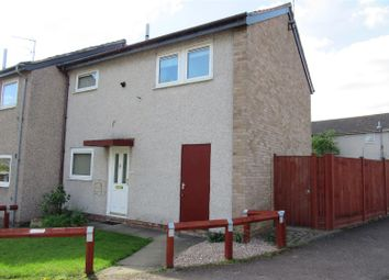 Thumbnail 2 bed property for sale in Rowanberry Avenue, Leicester