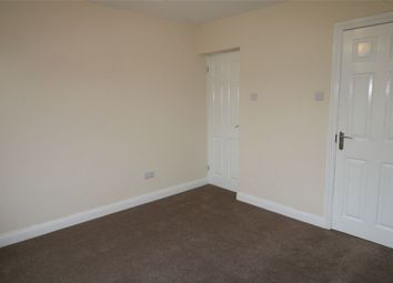 Woodburn Drive, Chapeltown, Sheffield, South Yorkshire S35