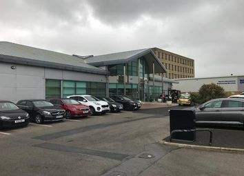 Thumbnail Office for sale in Fmg House, St Andrew's Road, Huddersfield