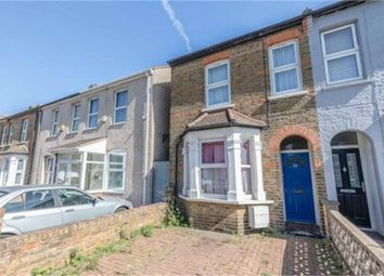 Thumbnail 3 bed semi-detached house for sale in Otterfield Road, West Drayton, Middlesex