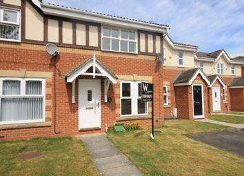 3 bed terraced house for sale in Bramblefields, Northallerton DL6