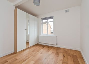 Thumbnail 2 bed flat to rent in Ranelagh Gardens Mansions, Ranelagh, London