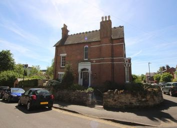 Thumbnail 6 bed semi-detached house to rent in Beauchamp Hill, Leamington Spa