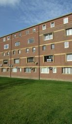 Thumbnail 3 bedroom maisonette to rent in Braehead Road, Cumbernauld Glasgow