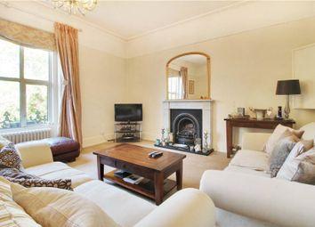 Thumbnail 2 bedroom flat to rent in 39 Broadwater Down, Tunbridge Wells, Kent