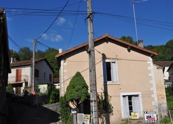 Thumbnail 3 bed property for sale in Brantome, Dordogne, France